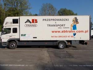 marcedes-atego-transport