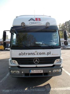 mercedes-atego-transport